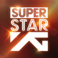 superstar yg游戏